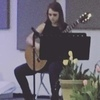 Acoustic Guitar Lessons, Classical Guitar Lessons, Keyboard Lessons, Piano Lessons, Ukulele Lessons, Violin Lessons, Music Lessons with Victoria Weaver.