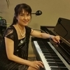 Piano Lessons, Voice Lessons, Music Lessons with Jennie Comsa.