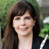 Flute Lessons, Piccolo Lessons, Music Lessons with Laurel Swinden.