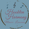Piano Lessons, Voice Lessons, Music Lessons with Keeley Hookten.