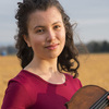 Violin Lessons, Piano Lessons, Viola Lessons, Music Lessons with Ellie Phillips.