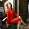 Piano Lessons, Voice Lessons, Organ Lessons, Music Lessons with Natasha Ragland.