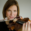 Violin Lessons, Music Lessons with Elizabeth Bakalyar Friedman.