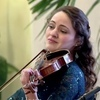 Violin Lessons, Voice Lessons, Music Lessons with Dr. Rebecca Lord.