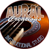 Acoustic Guitar Lessons, Electric Bass Lessons, Electric Guitar Lessons, Music Lessons with Joe Marceau.