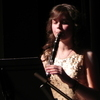 Piano Lessons, Clarinet Lessons, Music Lessons with Solomiya Turchyn.