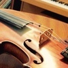 Piano Lessons, Violin Lessons, Music Lessons with Ashley Allen.