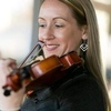Piano Lessons, Violin Lessons, Music Lessons with Amanda Filbert.