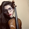 Viola Lessons, Violin Lessons, Music Lessons with Jessica Ray King.