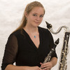 Saxophone Lessons, Clarinet Lessons, Music Lessons with Katie Vedder.