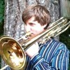 Trombone Lessons, Trumpet Lessons, Brass Lessons, French Horn Lessons, Tuba Lessons, Music Lessons with Brian Bernethy.