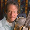 Electric Guitar Lessons, Piano Lessons, Voice Lessons, Music Lessons with Rick Washbrook.