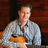 Acoustic Guitar Lessons, Classical Guitar Lessons, Electric Guitar Lessons, Music Lessons with Pete Smyser.