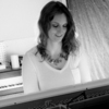 Piano Lessons, Music Lessons with Jacqueline Courson.