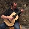 Classical Guitar Lessons, Electric Guitar Lessons, Acoustic Guitar Lessons, Music Lessons with Dominic A Scheidegger.