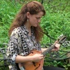 Mandolin Lessons, Acoustic Guitar Lessons, Ukulele Lessons, Music Lessons with Tara Linhardt.