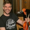 Violin Lessons, Viola Lessons, Music Lessons with Jacob Hermsen.