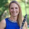 Clarinet Lessons, Music Lessons with Wendy Bickford.