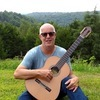 Classical Guitar Lessons, Piano Lessons, Ukulele Lessons, Music Lessons with James Hawes.