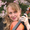 Viola Lessons, Violin Lessons, Music Lessons with Heather Pedersen.
