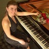 Piano Lessons, Music Lessons with Tatsiana Asheichyk, MM.