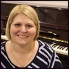 Piano Lessons, Music Lessons with Piano With Sharon.