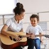 Acoustic Guitar Lessons, Bass Guitar Lessons, Drums Lessons, Piano Lessons, Violin Lessons, Voice Lessons, Music Lessons with Loveland Academy of Music.