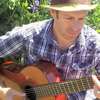 Classical Guitar Lessons, Acoustic Guitar Lessons, Lute Lessons, Music Lessons with Stephen Pickett - (BMus).
