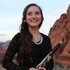 Clarinet Lessons, Music Lessons with Rebekah Kjar.