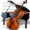 Piano Lessons, Violin Lessons, Viola Lessons, Voice Lessons, Music Lessons with Patricia Lam.