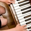 Piano Lessons, Bass Guitar Lessons, Classical Guitar Lessons, Electric Guitar Lessons, Violin Lessons, Voice Lessons, Music Lessons with Inner West Music College.