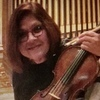 Viola Lessons, Violin Lessons, Music Lessons with Lisa Suslowicz.
