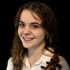 Violin Lessons, Music Lessons with Amelie Peccoud.