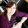 Piano Lessons, Music Lessons with Jennifer Foxx.