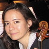 Piano Lessons, Viola Lessons, Violin Lessons, Music Lessons with Deborah Vukovitz.