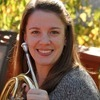 French Horn Lessons, Piano Lessons, Music Lessons with Emily Hagee.