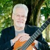 Acoustic Guitar Lessons, Classical Guitar Lessons, Electric Guitar Lessons, Music Lessons with Steven Saulls.