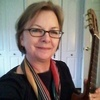 Acoustic Guitar Lessons, Classical Guitar Lessons, Music Lessons with Cheryl Cronk.