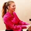 Piano Lessons, Voice Lessons, Music Lessons with Ekaterina Eddy.