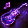 Acoustic Guitar Lessons, Electric Guitar Lessons, Music Lessons with Inveralmond Guitar.