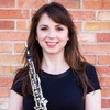 Oboe Lessons, Music Lessons with Megan Miller.