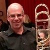 Trombone Lessons, Tuba Lessons, Trumpet Lessons, Music Lessons with Jeffrey Grubin.