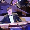 Piano Lessons, Voice Lessons, Music Lessons with Jeffrey A. Arnett.