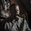 Saxophone Lessons, Clarinet Lessons, Flute Lessons, Music Lessons with Richard Page.