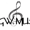 Voice Lessons, Keyboard Lessons, Music Lessons with GW Music.