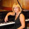 Piano Lessons, Keyboard Lessons, Music Lessons with Marina Rogozhina.
