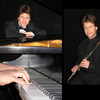 Piano Lessons, Voice Lessons, Flute Lessons, Music Lessons with Cool Piano Songs Music Studio.