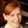 Piano Lessons, Voice Lessons, Music Lessons with Elise K. Manning.