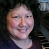 Piano Lessons, Voice Lessons, Music Lessons with Vicki Pastore.