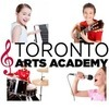 Acoustic Guitar Lessons, Classical Guitar Lessons, Drums Lessons, Electric Guitar Lessons, Piano Lessons, Voice Lessons, Music Lessons with Toronto Arts Academy.